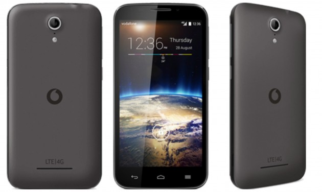 Vodafone-Smart-4-Power-630x376
