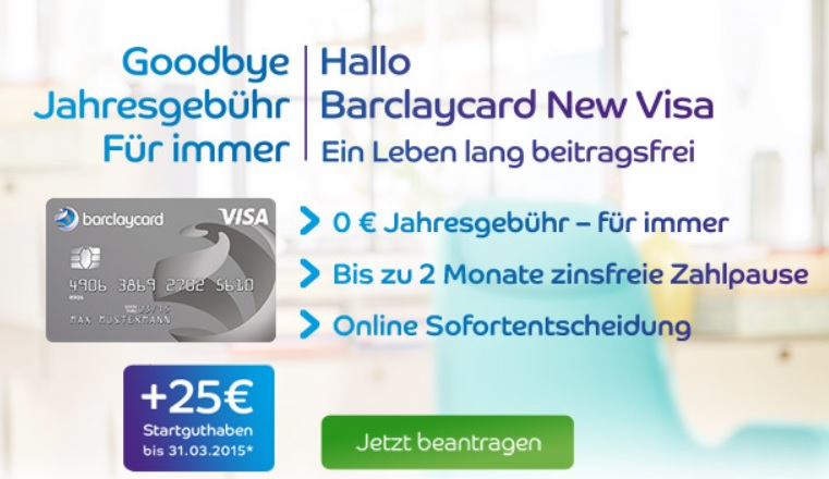 barclaycard abrechnung barclaycard eurowings classic. Black Bedroom Furniture Sets. Home Design Ideas