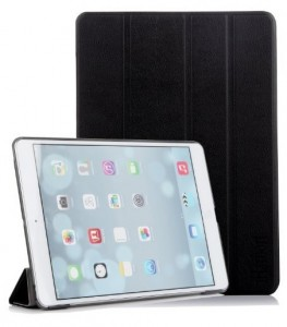 iHarbort ipad air huelle