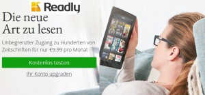 readly angebot