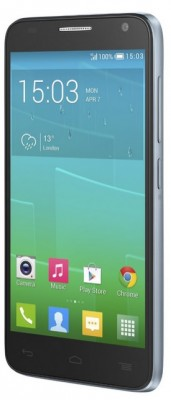 Alcatel Onetouch Idol 2 Mini S LTE