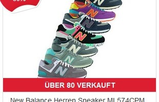 ebay wow new balance
