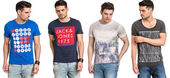 jack jones shirts angebote