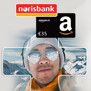 noris-bank-bonus-deal-sq