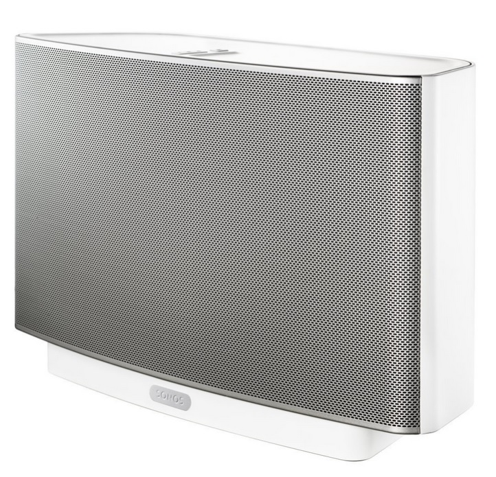 sonos play 5 all in one player wireless kabellose. Black Bedroom Furniture Sets. Home Design Ideas