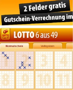 lotto gratis zocken