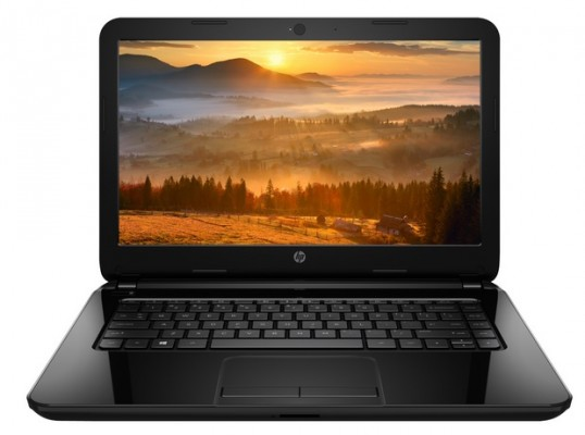 HP 14-r103ng Notebook