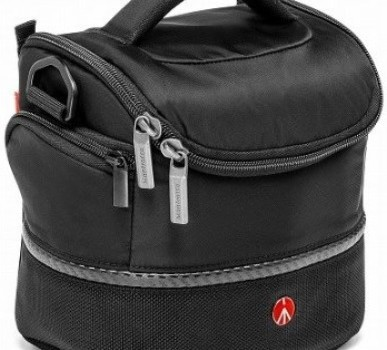 Manfrotto MB MA-SB-4