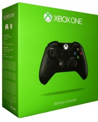 xbox-wireless-controller-319x400