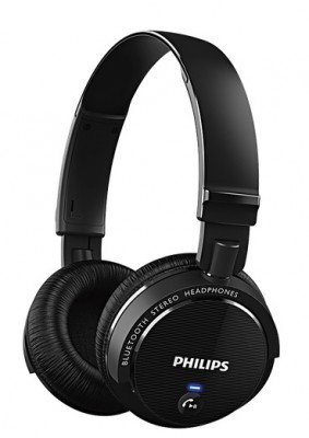 Philips BT