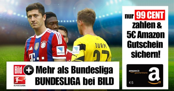 bild-plus-bonus-deal-fb