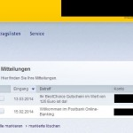 postbank-125-euro-screenshot