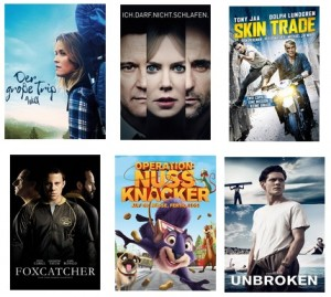 Gratis Filme bei Amazon