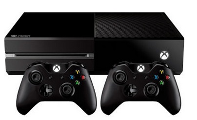 xbox one 500gb konsole 2 controller 3 monate ea access. Black Bedroom Furniture Sets. Home Design Ideas