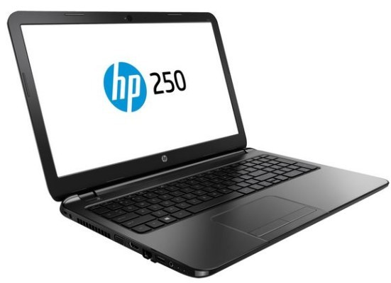 hp-laptop sb ibb