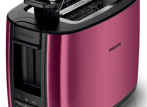 philips toaster kaffeemaschine und wasserkocher f r je 22. Black Bedroom Furniture Sets. Home Design Ideas