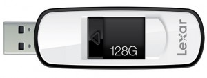 128GB USB Stick