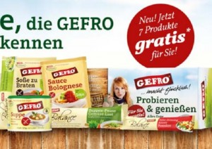 GEFRO 2