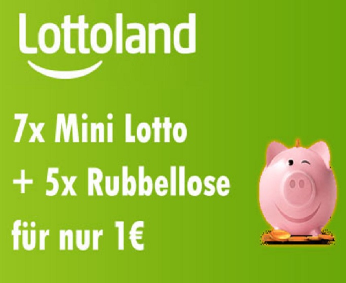 lotto rubbellose gewinnchancen
