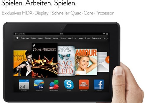 Kindle-Fire-HDX-7-Tablet