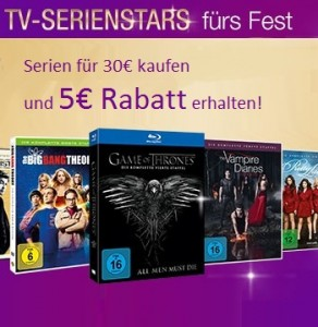 TV Serien Amazon 02 BB