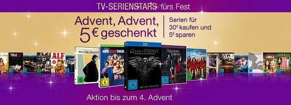 TV Serien Amazon 02 IBB