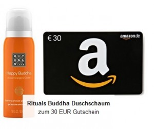 amazon gutschein beauty