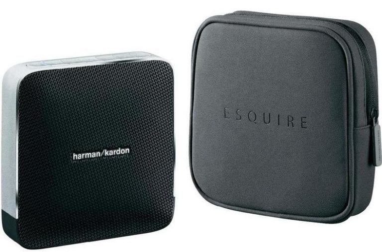 harman-kardon-esquire-768x507