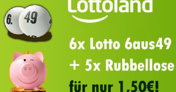 rubbellose lotto