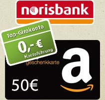 norisbank-bonus-deal-sq-50