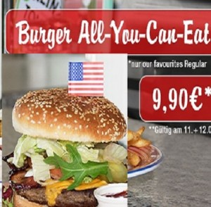 All you can eat - Kopie