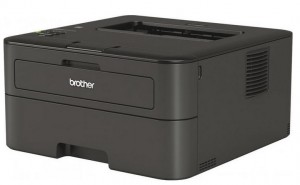 Brother Drucker Laser Mono