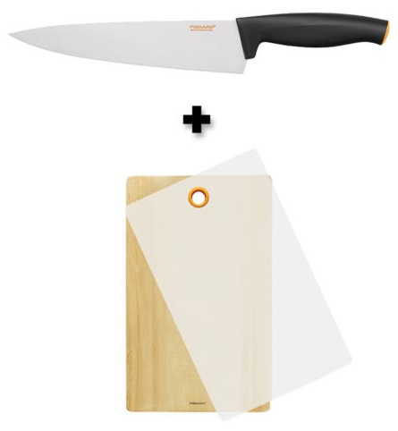 Bundle Fiskars