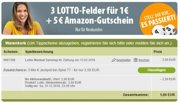 tipp24-amazon-lotto-nk-600x343