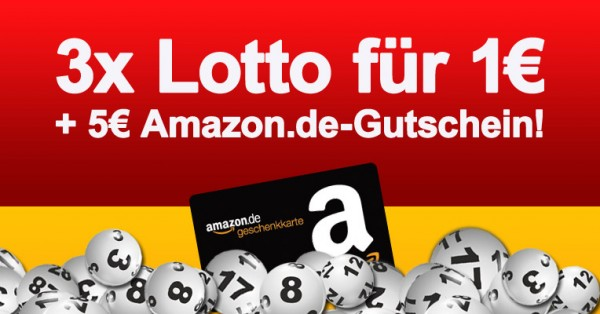 tipp24-lotto-amazon-600x314