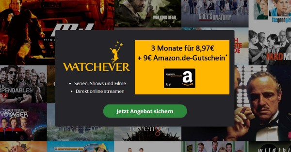 watchever-bonus-deal-gutschein2-600x314