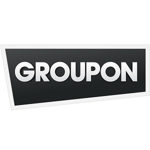 Groupon Logo BB
