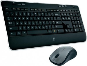 LOGITECH-WIRELESS-DESKTOP-MK520