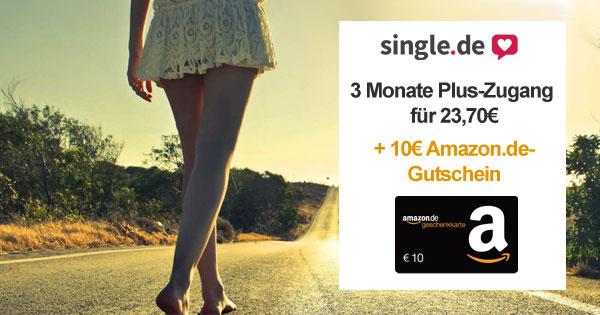 single-de-gutschein-bonus-deal
