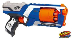Nerf-N-Strike-Elite-Strongarm-768x415
