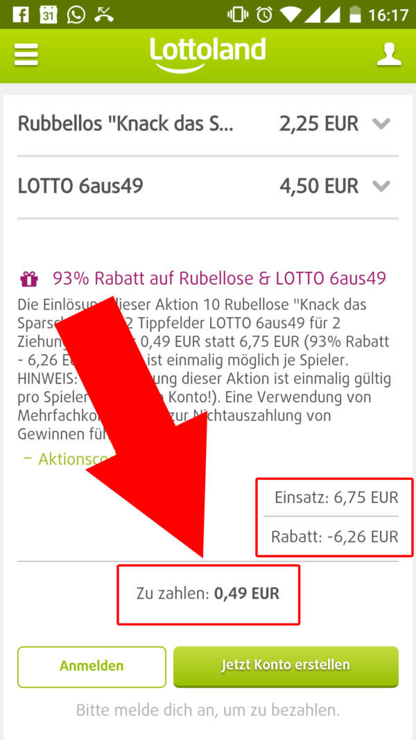 lottoland-10rubbel-2lotto-600x1067