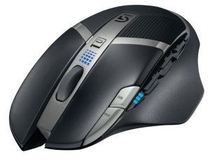 Logitech-G602-Wireless-Gaming-Maus