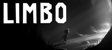 limbo for free