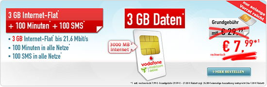 vodafone-smart-light-3gb-handybude-799