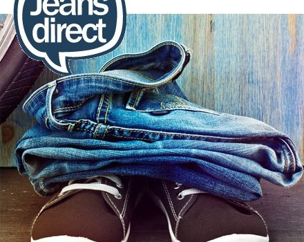 Super Sale Jeans Direct 02