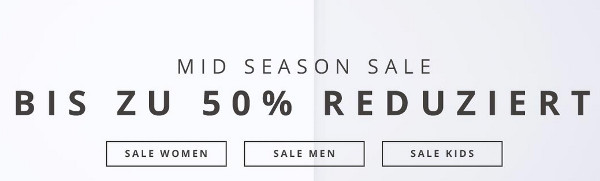 esprit-mid-season-sale