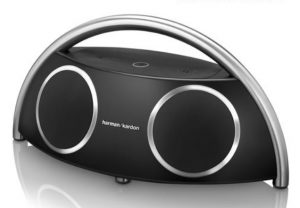 Harman Kardon Go Play