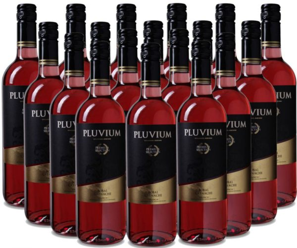 Pluvium-Premium-Selection-Bobal-Grenache-Rosé-Valencia-DO-600x500