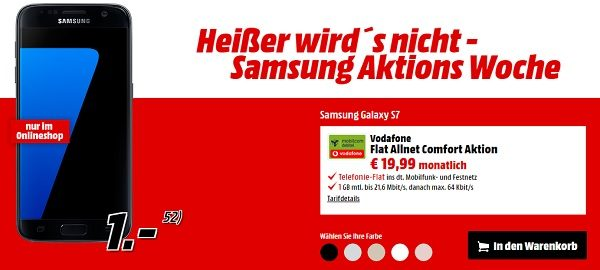 S7 Galaxy Deal MM IBB