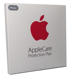 Apple Care Protecion Plan